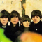 Beatles For Sale Small Image